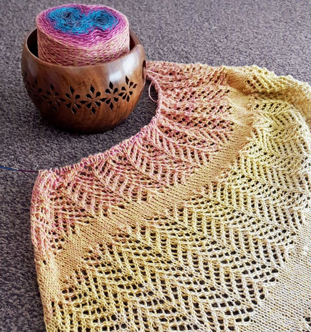 bias-shawl2