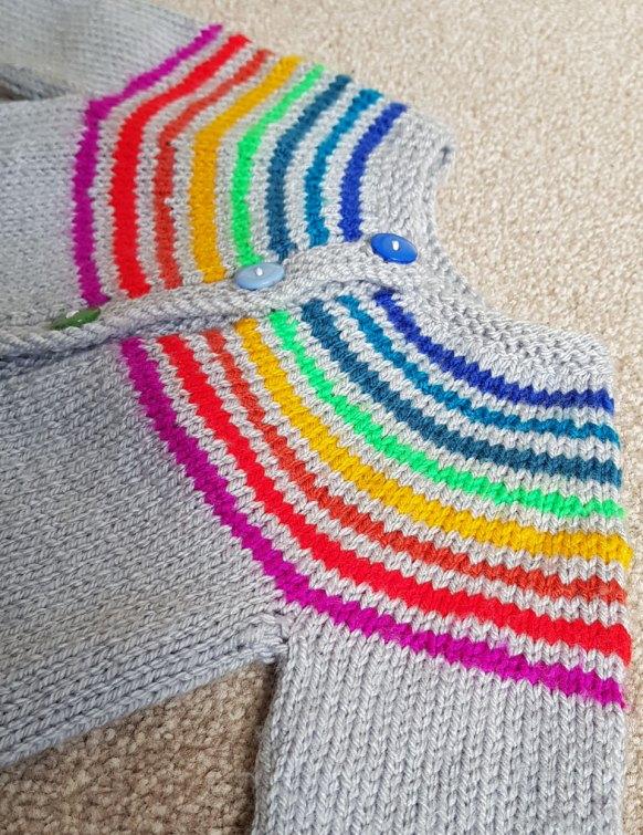 rainbow-cardigan-2