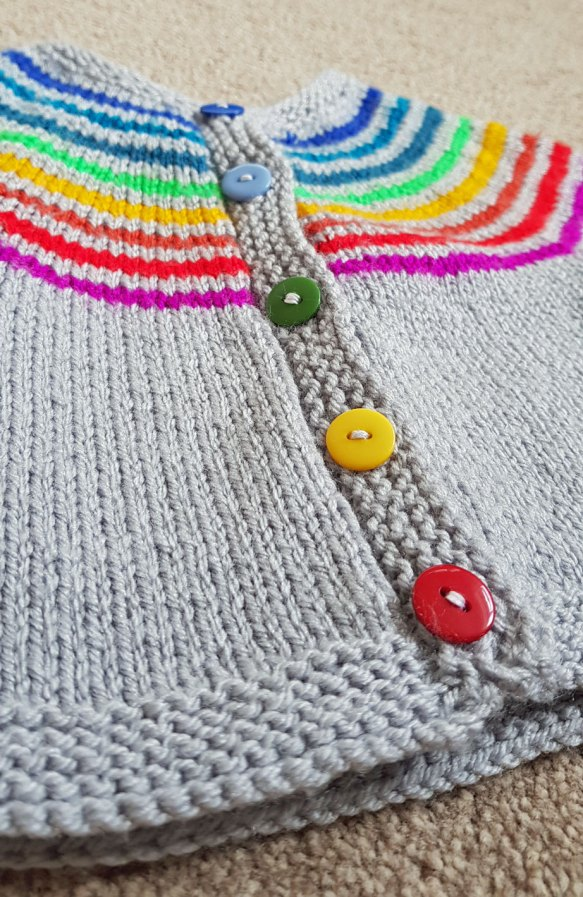 rainbow-cardigan-3