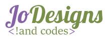 Jo Designs