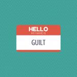 Hello-Guilt