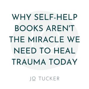healing, reiki, trauma, miracle