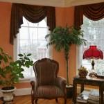 Top 7 Benefits Of Custom Window Treatments Jo Vin