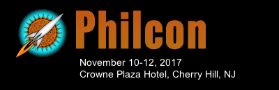 philcon_logo.png