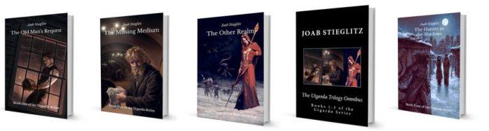 cropped-Five-Books-Header.jpg