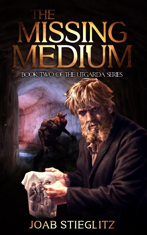 The Missing Medium