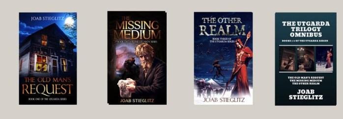 cropped-Four-Books-Revised-Header-1.jpg
