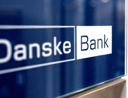 Danske Bank: Enkeltsager ikke et etisk problem hos toppen