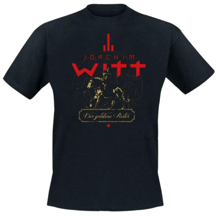 T-Shirt-Joachim-Witt-Goldener-Reiter (2)