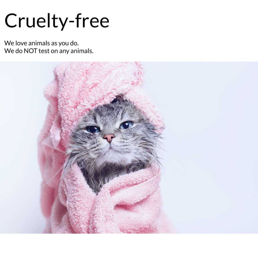 beautycurator-girlwithapearlearring-naturalingredient-sheet-mask-cruelty-free