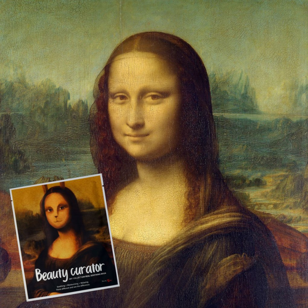 beautycurator-artcollection-monalisa-sheet-mast