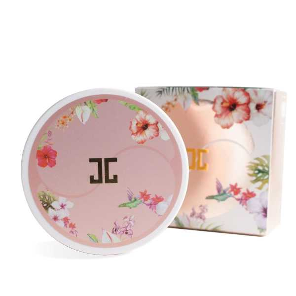 jayjun-roselletea-eye-gel-patch