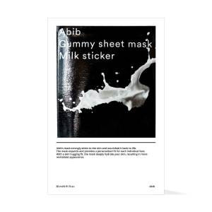 abib-milk-gummy-sheet-mask