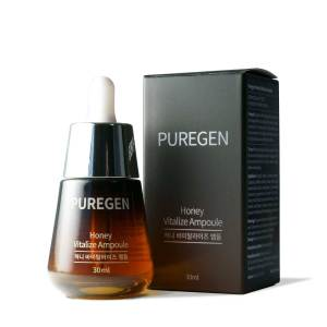 puregen-honey