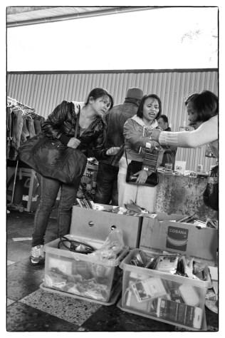 Oslo marketplace 1_JOAimgs2012