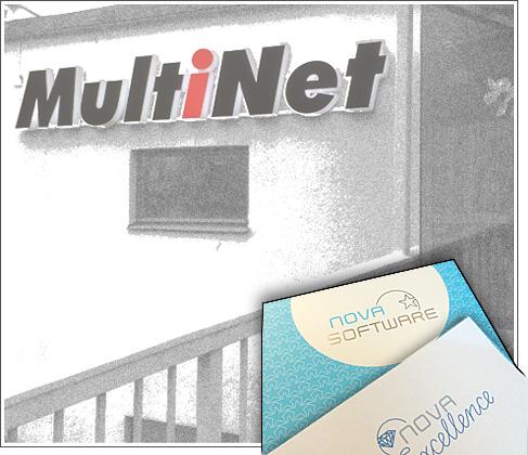 Multinet-Hyrdata