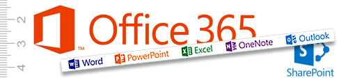 Office 365 and Share Point