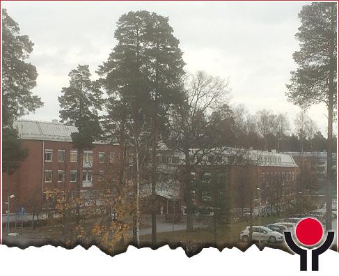 folktandvården Västerås