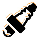 sparkplug-icon