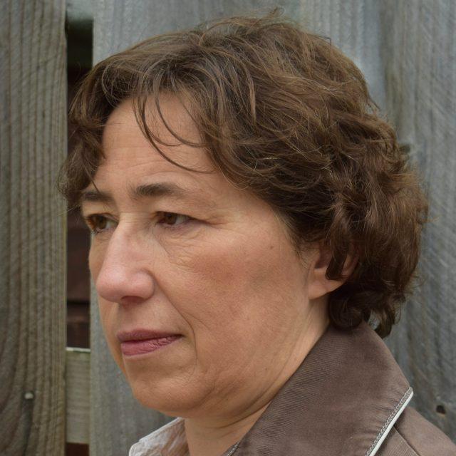 Jo Allen author pic 2