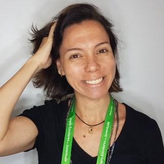 Maria Bartolo