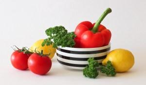 Comment lutter contre la cellulite