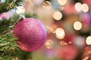 Ne prenez plus de poids le jour de Noël