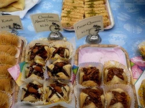 Greek pastries2