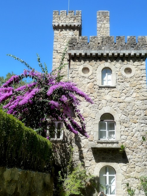 Quinta Regaleira