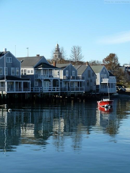 Nantucket Harbor3