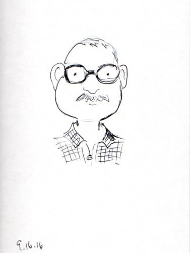quick-cartoon-sketch-of-elderly-gentleman-from-india