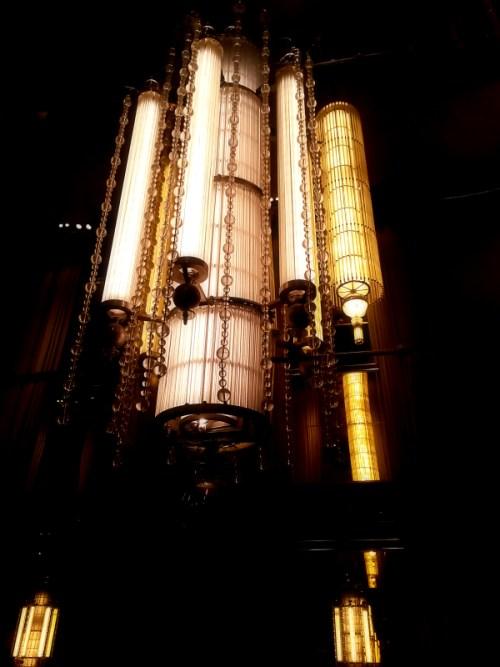 radio-city-chandelier