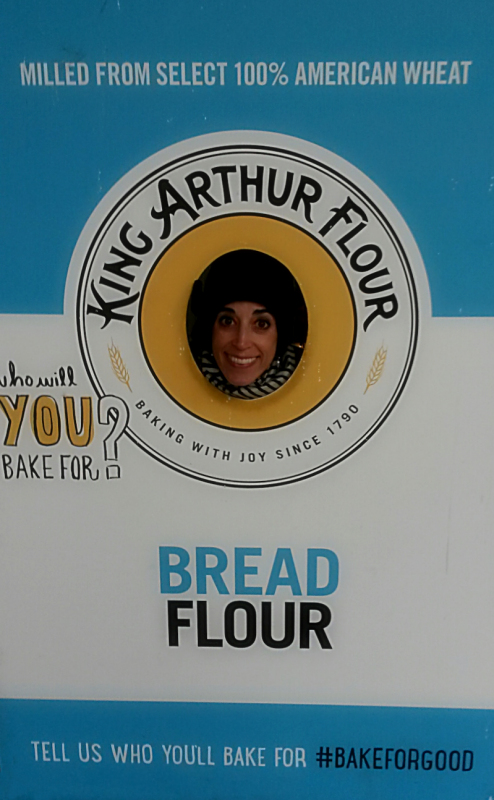 king-arthur-flour-portrait