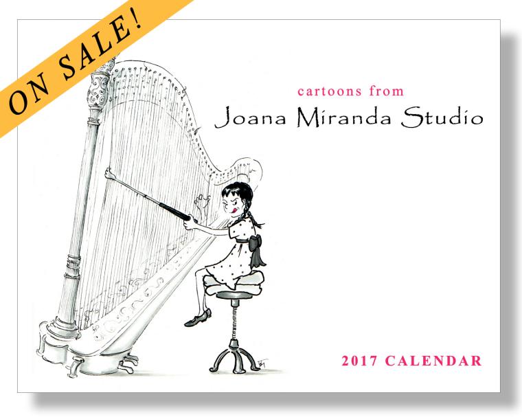 2017-calendar-cover-on-sale