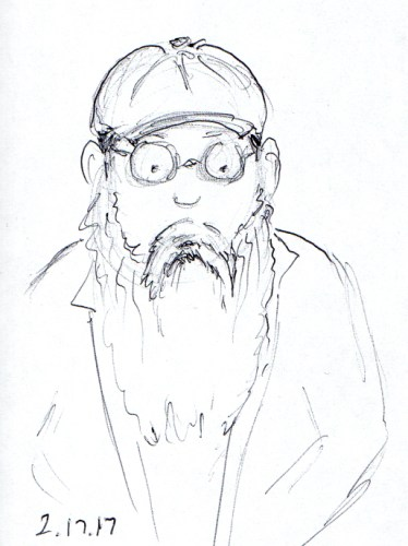 cartoon-of-man-with-glasses-and-long-beard