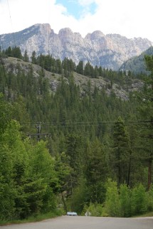 Fairmont Hot Springs Banff Joanandbillminer