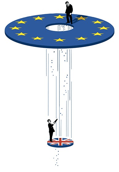 Ivan Canu, (2016), Brexit [ONLINE]. Available at: https://altpick.com/news/10366 [Accessed 2 April 2017].