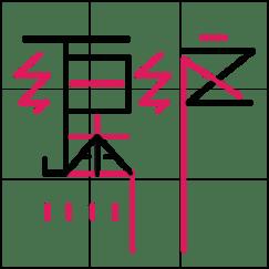 new logo-02-02