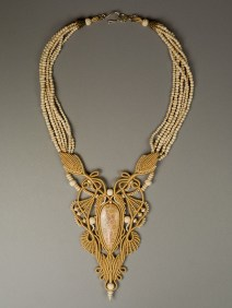 Margarete Necklace