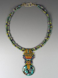 Rio Verde Necklace