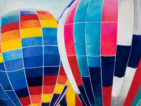 Ballons II