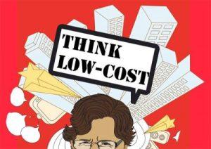 De Lacoste a Low cost