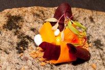 fotos Gastronomic (18)