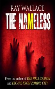 the nameless - 500