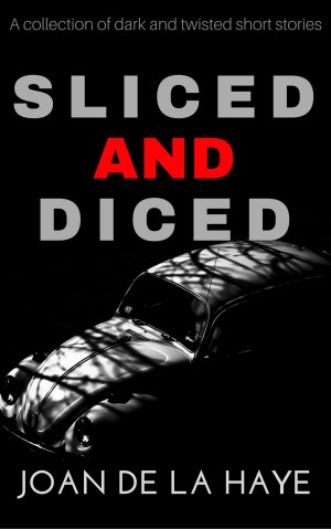 Sliced and Diced