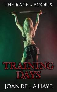 Joan-de-la-haye-trainging-days_2019