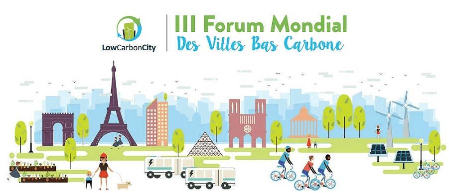 low carbon city.PNG