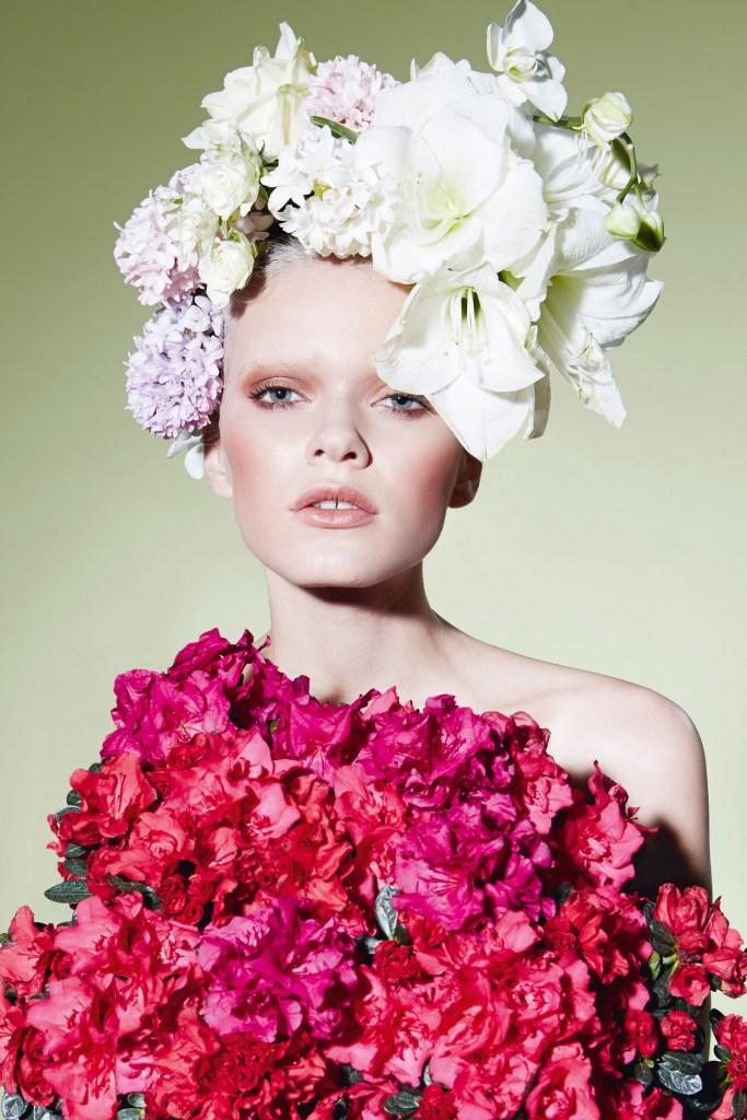YolanCris Flowers 2015_02