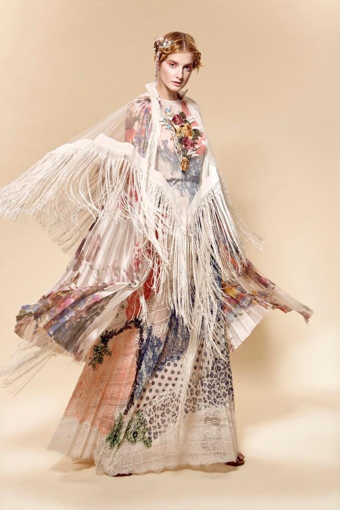 Yolancris Pret a couture SS16_05