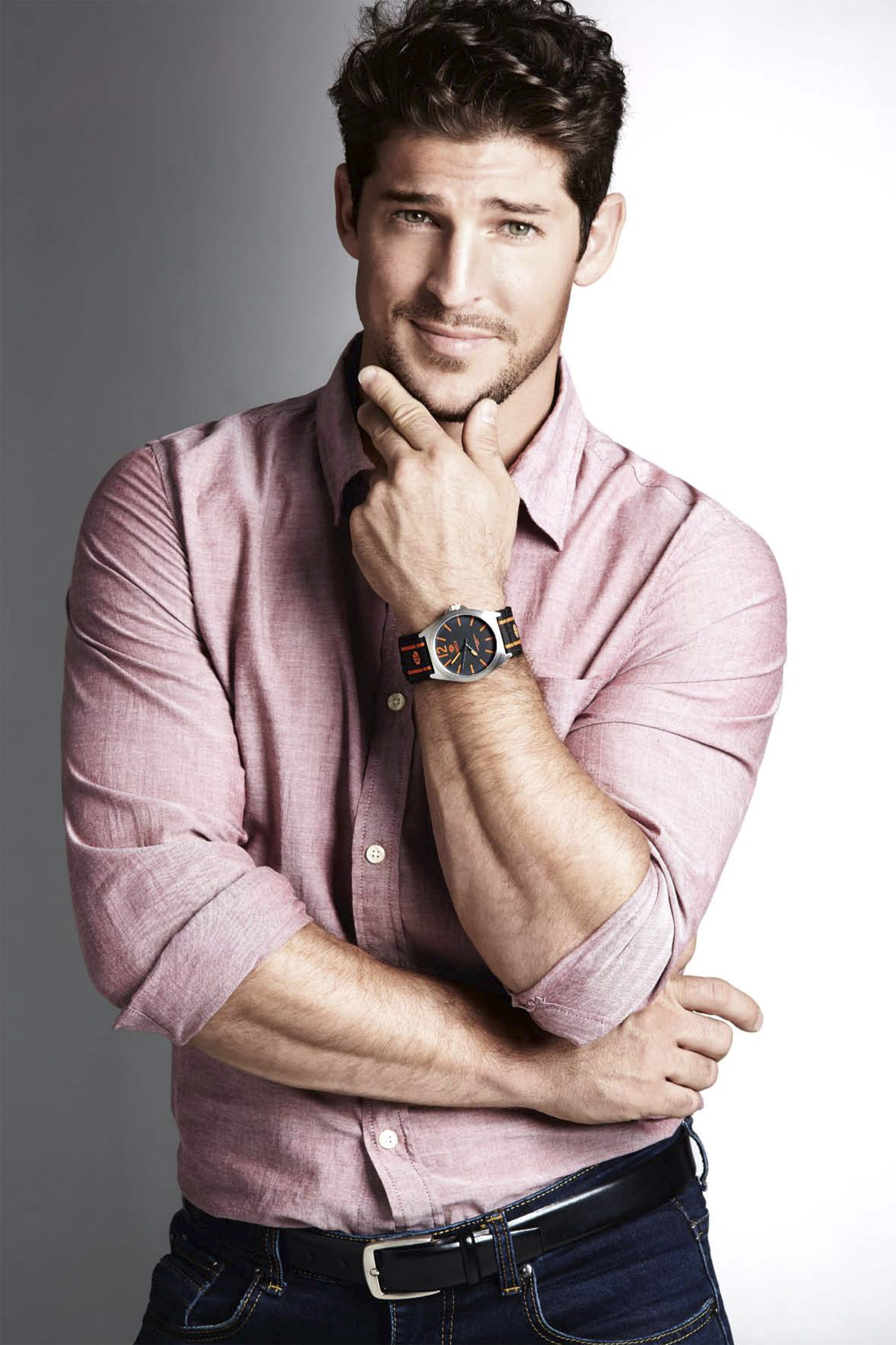 Marea Watches Campaign 2014_dest